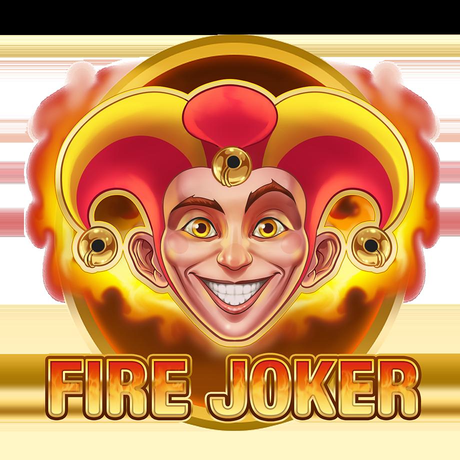 Wizard of odds video poker